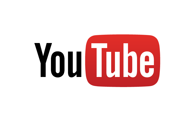 Logo You Tube